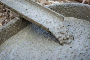 Купить бетон с доставкой по Минску и области